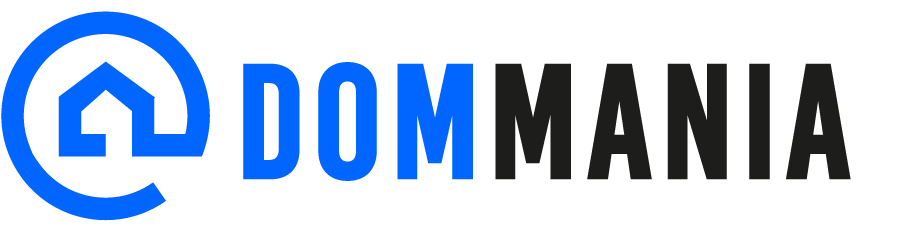 Dommania - wyposażenie Twojego domu